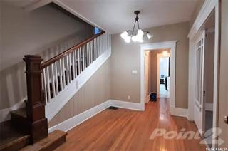 Residential Property for sale in 2239 Quebec STREET, Regina, Saskatchewan, S4P 1K3