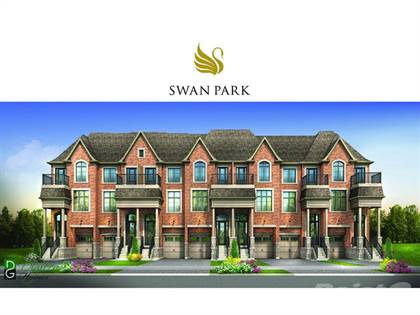 Other Real Estate for sale in 1580 Castlemore Avenue, Markham, Ontario, L6E1Y9