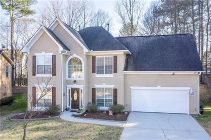 Residential Property for sale in 2390 Compton Place, Suwanee, GA, 30024