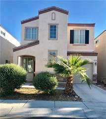 Single Family for sale in 1273 OAK VILLAGE Avenue, Las Vegas, NV, 89183