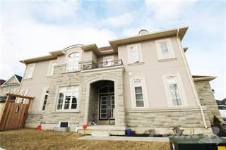 Residential Property for sale in 107 Hazelton Avenue, Hamilton, Ontario, L9B 0E9