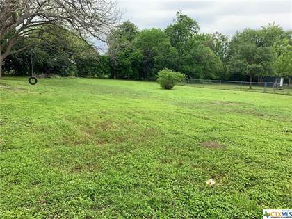 Lots And Land for sale in Lot 22 Short Avenue, Seguin, TX, 78155