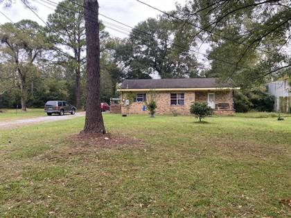 Residential Property for sale in 5607 Elder St, Moss Point, MS, 39563