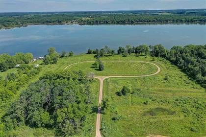 Lots And Land for sale in 19 Lots 1st Ridge, Briggsville, WI, 53920