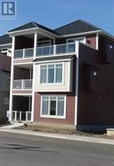 Single Family for sale in 355 EDITH CAVELL BOULEVARD , Central Elgin, Ontario