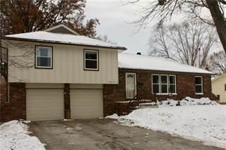 Single Family for sale in 9635 Haskins Street, Lenexa, KS, 66215