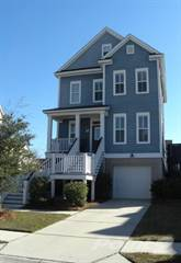 Residential Property for sale in 329 Megans Bay Lane, Charleston, SC, 29492