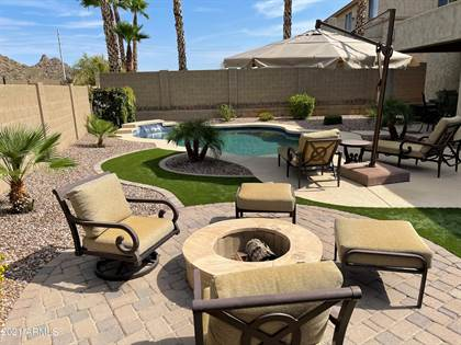 Residential Property for sale in 27514 N 51st Lane, Phoenix, AZ, 85083