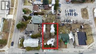 Land for sale in 189B CHURCHILL AVE, Toronto, Ontario, M2N1Z3