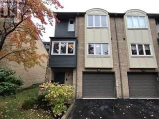 Condo for sale in 3925 RIVERSIDE DR 3925, Windsor, Ontario