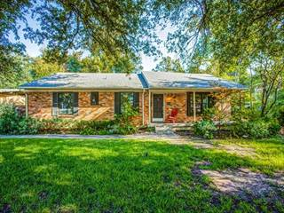 Single Family for rent in 9804 Northcliff Drive, Dallas, TX, 75218