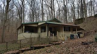 Single Family for sale in 13 Melody Dr, New Haven, KY, 40051