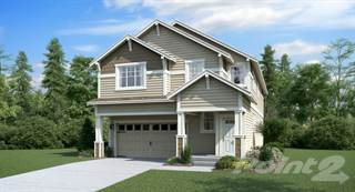 Single Family for sale in 32301 SE 236th Avenue, Black Diamond, WA, 98010