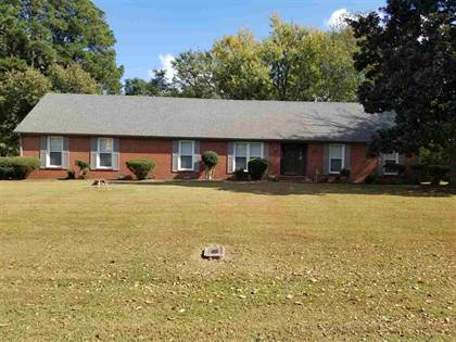 Residential Property for sale in 46 Ridgewood, Jackson, TN, 38305
