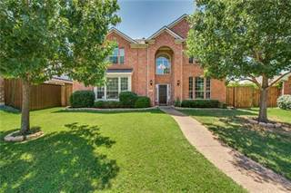 Single Family for sale in 9649 Dragonfly Drive, Frisco, TX, 75035
