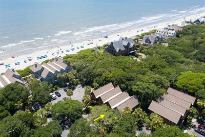 Residential Property for sale in 4228 Mariners Watch, Kiawah Island, SC, 29455