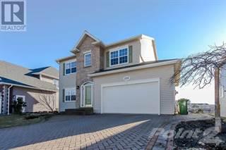 Single Family for sale in 108 Milsom Street, Fairmount, Nova Scotia