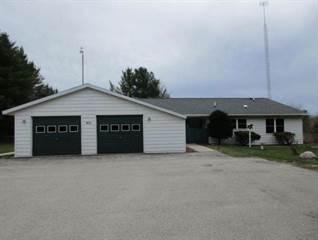 Single Family for sale in 2898 E Dewar Road, Harrisville, MI, 48740