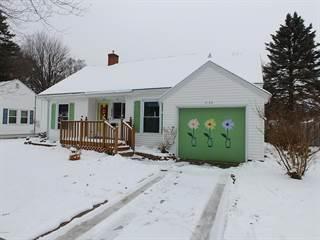 Single Family for sale in 2126 W Norton Avenue, Norton Shores, MI, 49441