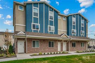 Townhouse for rent in 3710 N Centrepoint, Meridian, ID, 83646