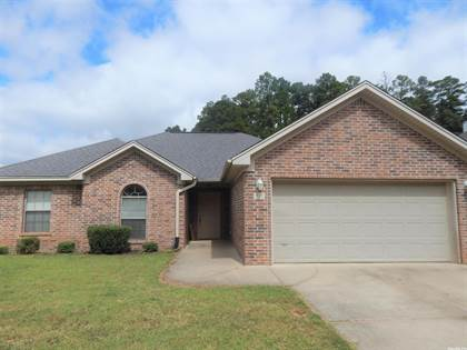 Residential Property for rent in 517 Wisteria, Bauxite, AR, 72011