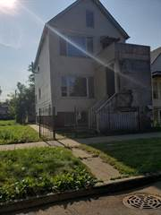 Multi-family Home for sale in 8608 South Colfax Avenue, Chicago, IL, 60617