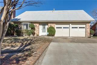 Single Family for sale in 518 Greenbrook Lane, Grand Prairie, TX, 75052