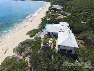 Residential Property for sale in Villa La Mission - Baie Rouge Terres Basses, Les Terres Basses, Saint-Martin (French)