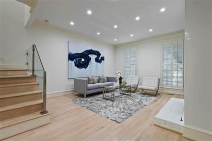 Residential Property for rent in 4114 Lovers Lane, University Park, TX, 75225