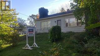 Single Family for sale in 16 Forest Hill Drive, Rockingham, Nova Scotia