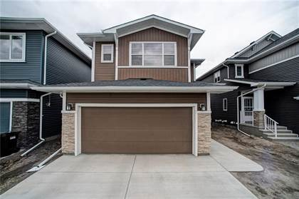 Single Family for sale in 108 RED EMBERS SQ NE, Calgary, Alberta, T3N0X8