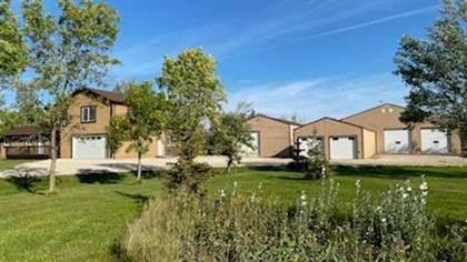 Single Family for sale in 29015 SAPTON RD 69N Road, Springfield, Manitoba, R5M0E7