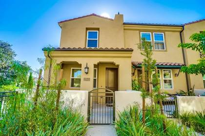 Residential Property for sale in 270 S Arroyo Drive D, San Gabriel, CA, 91776