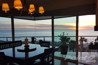 Playas De Rosarito Condos Apartments For Sale Page 4