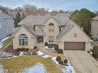 Single Family for sale in 1325 Medinah Drive, Itasca, IL, 60143