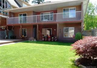Single Family for sale in 641 10 Avenue, SE, Salmon Arm, British Columbia
