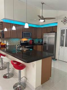 Residential Property for sale in 9278 NW 13th Place, Coral Springs, FL, 33071