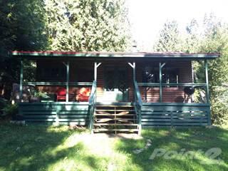 Residential Property for sale in 138 Esplanade, Keats Island, British Columbia