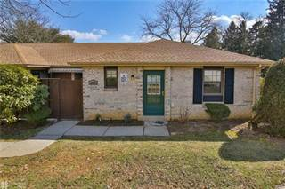 Residential Property for sale in 2925 Whitemarsh Place, Lower Macungie, PA, 18062