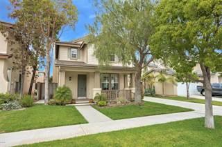 Single Family for sale in 1335 Vaquero Drive, Oxnard, CA, 93030