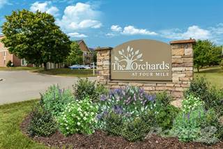 Apartment for rent in The Orchards at Four Mile - 1 Bed 1 Bath, Walker, MI, 49544
