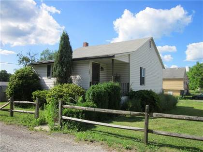 Residential Property for sale in 132 Adamchik St., Lower Burell, PA, 15068