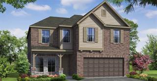 Single Family for sale in 14510 Northern Mountain Court, Houston, TX, 77090