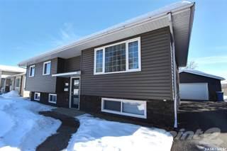 Residential Property for sale in 975 Sanderson CRESCENT, Prince Albert, Saskatchewan, S6V 6L2