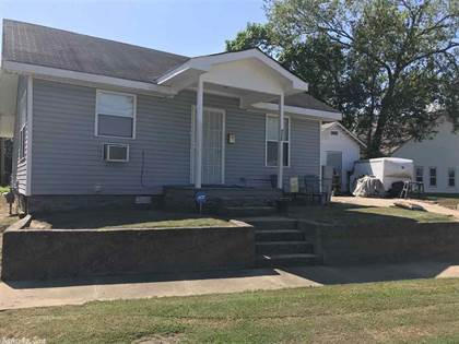 Residential Property for sale in No address available, North Little Rock, AR, 72114