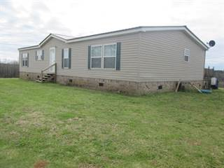 House for sale in 195 LITTLEFIELD RD, Carthage, MS, 39051