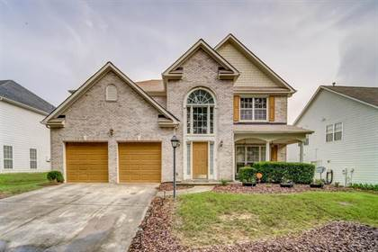 Residential for sale in 125 Fitzgerald Place, Atlanta, GA, 30349
