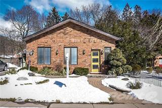 Residential Property for sale in 175 PARK Street W, Dundas, Ontario, L9H 1X9