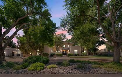 Residential Property for sale in 808 ROSINANTE Road, El Paso, TX, 79922