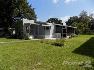 Residential Property for sale in 8453 GOLD ROAD, Town 'n' Country, FL, 33615
